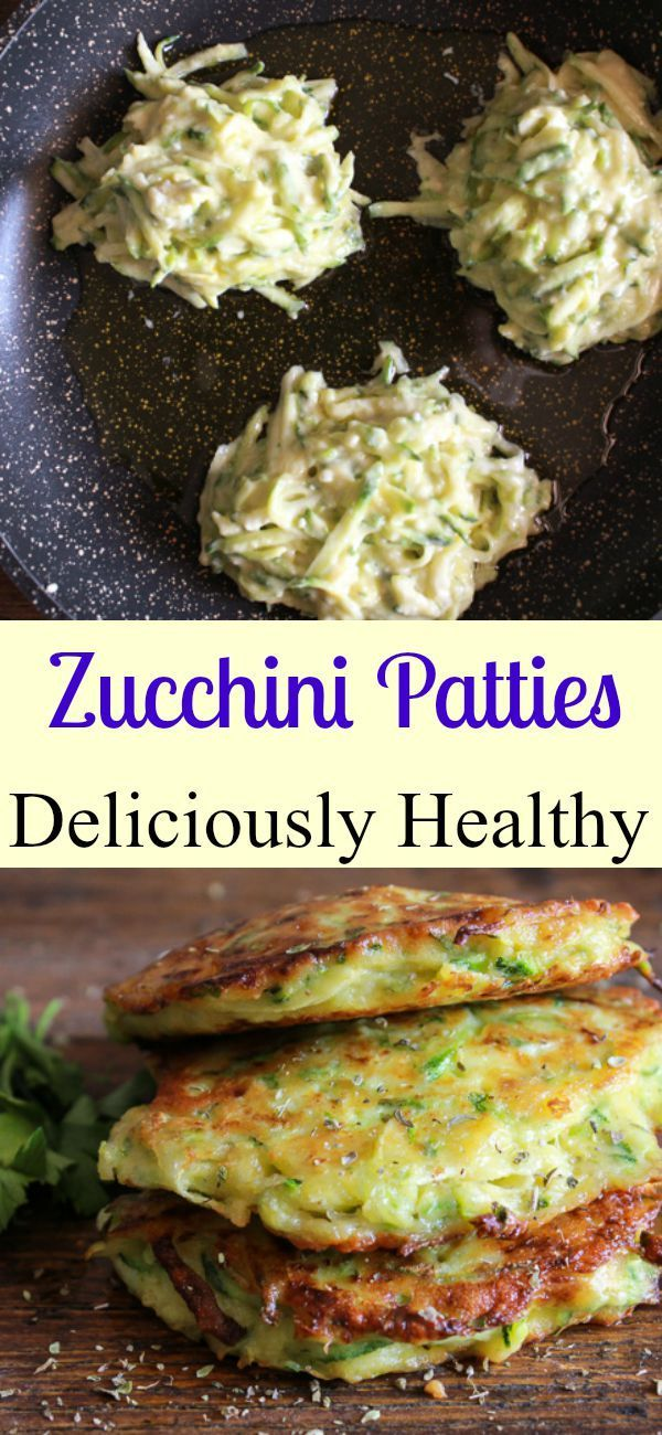 trendy affordable jewelry Zucchini Patties  a delicious  healthy  easy recipe  the perfect side dish  appetizer or even main dish  a yummy way to add some veggies anitalianinmykitchen com