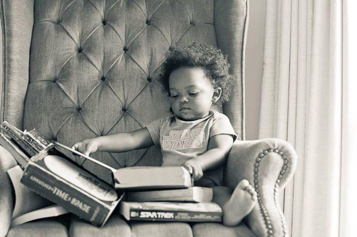 reading, leyendo