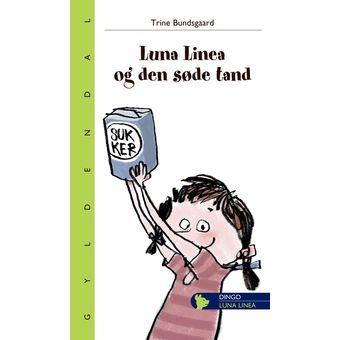 http://csimg.prisvis.dk/srv/DK/000012231625496/T/340x340/C/FFFFFF/url/luna-linea-og-den-sade-tand.jpg