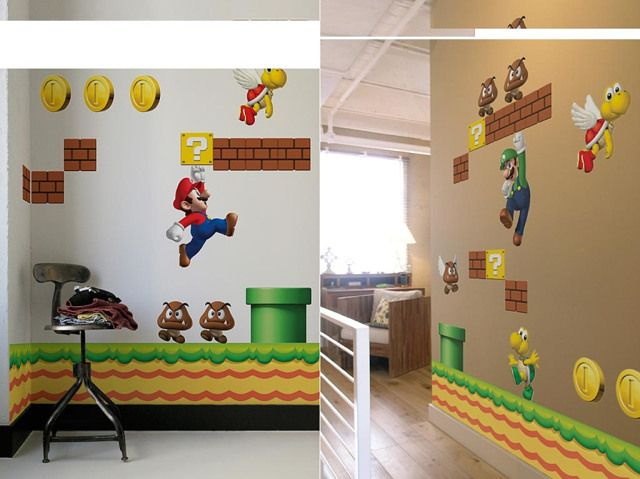 151 best images about nintendo themed classroom on pinterest