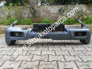 Arka Tampon Suzuki Grand Vitara XL7 5Kapı Çıkma 71811-52D11-799