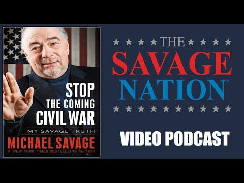 The Savage Nation- Michael Savage- September 27th, 2016 (Full Show) - YouTube
