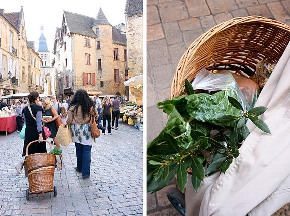 bastille market days paris