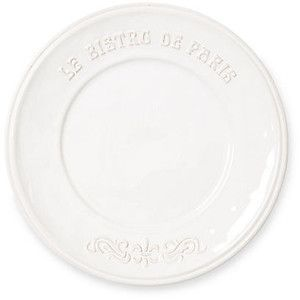 Kiss That Frog Dinnerware  sc 1 st  Pinterest & 40 best French Country Dishware images on Pinterest | Roosters ...