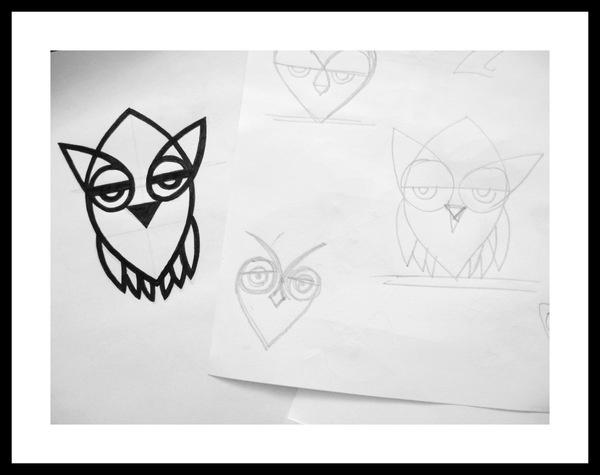 BoldFlower Logo designs 3 june 2012