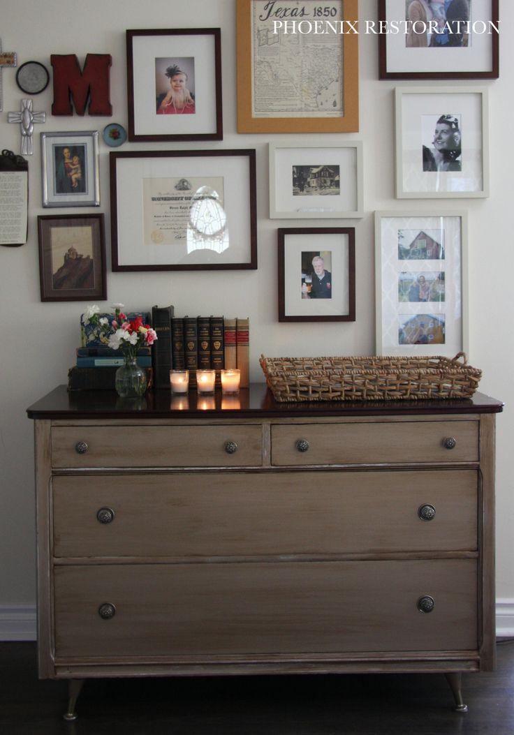 Christian Dating Phoenix Az Craigslist Furniture