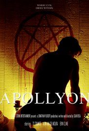 Apollyon Watch Full Movies,Watch Apollyon Full Free Movie, Online Full Movie Watch or Download,Full Movies