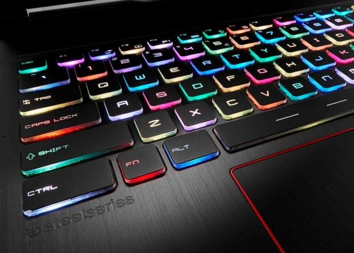 Expensive MSI GT75VR Titan Laptop Prices Start at $3000