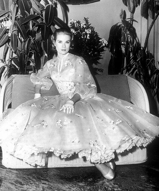 Vintage Wedding Dresses Philadelphia: 17 Best Images About From Philadelphia To Monaco: Grace