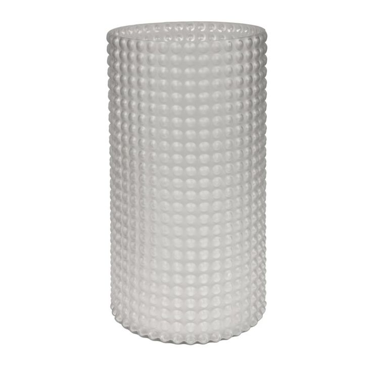 FLORA Vase