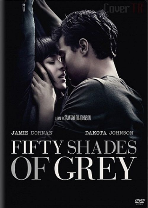 Fifty shades of grey novel read online-8567