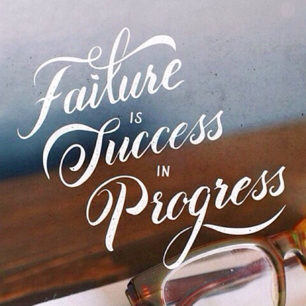 Inspirational Quotes About Failure: 90 Best Words Of Wisdom Images On Pinterest