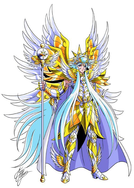 Altre Divinità - Zeus, Dios del Trueno / Rey de los Dioses.