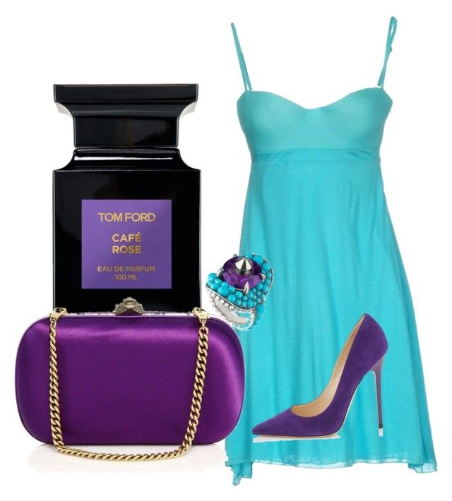 Navid.jolfa.zhark by njolfa on Polyvore featuring polyvore fashion style Fisico Jimmy Choo Gucci Tom Ford clothing