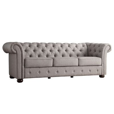 Favorite Style Sofa For Great Room