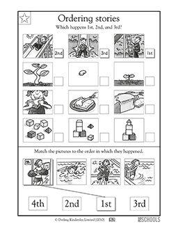 Best     Logic puzzles ideas on Pinterest   Hard brain teasers     Pinterest