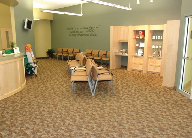 27 best cinco ranch dermatology images on pinterest office waiting