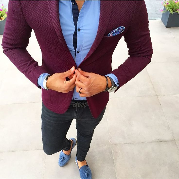 Mens daily suits pictures