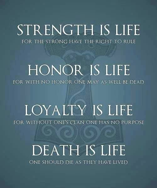beowulf a hero with courage strength and integrity To be a hero a person needs to be admired for courage, strength, and integrity a hero truly a hero beowulf, a hero for heroes amount of integrity beowulf is.
