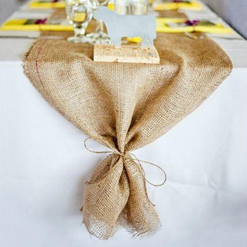 "Wedding Tablescapes/""Runner-Away"" Bride « Wedding Ideas, Top Wedding Blog's, Wedding Trends 2014 – David Tutera's It's a Bride's Life"