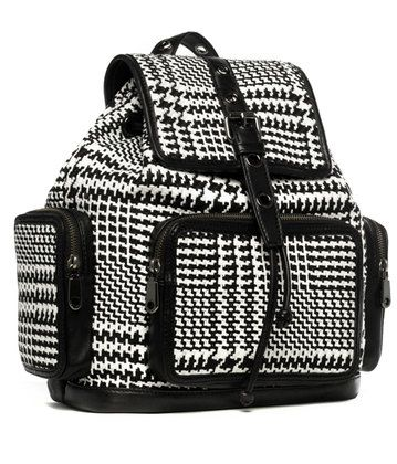 Картинки по запросу креативные кожаные рюкзаки