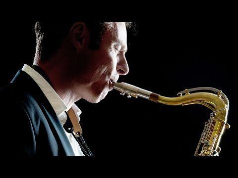 Classic Jazz Standards | Jazz Saxophone Classics | Classic Jazz Instrumental Music | Soft Jazz - YouTube