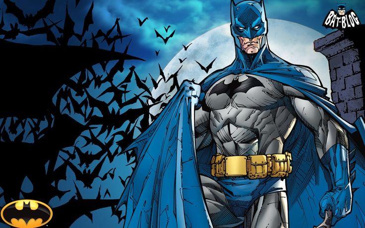 batman comic - Google Search