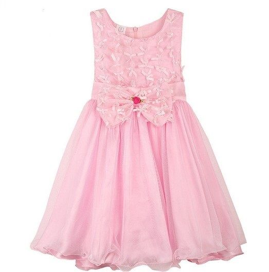 Cheap girls dresses size 18