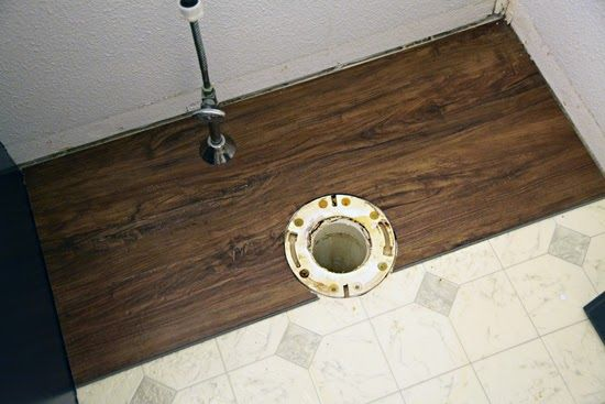 Best 25 Vinyl Flooring Bathroom Ideas Only On Pinterest: Best 25+ Allure Flooring Ideas On Pinterest