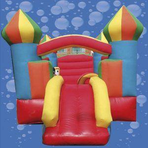 Salta y brinca en tu celebración del día del niño, con nuestros #inflablesysaltarinesBogotá, castillos escaladores, piscina de pelotas entre otras, llámanos has tus reservas aquí  3227358004-7478951