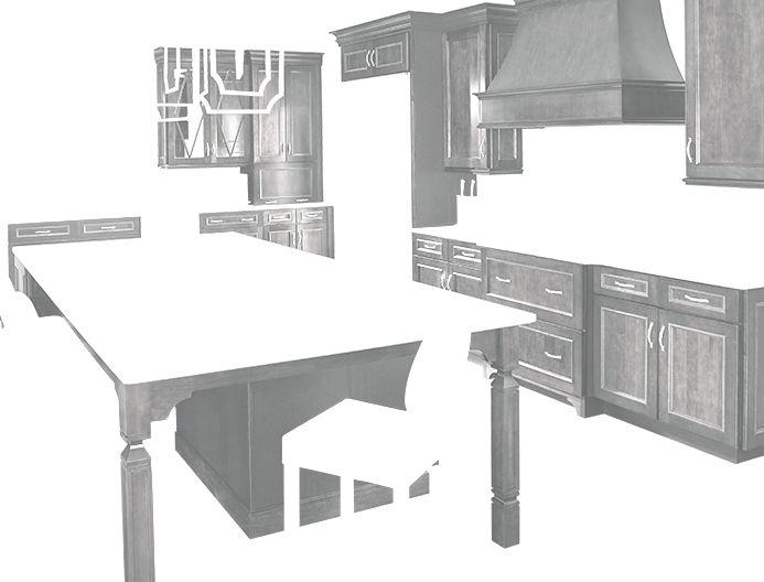 Kitchen Design Virtual best 25+ virtual kitchen designer ideas on pinterest | kitchen