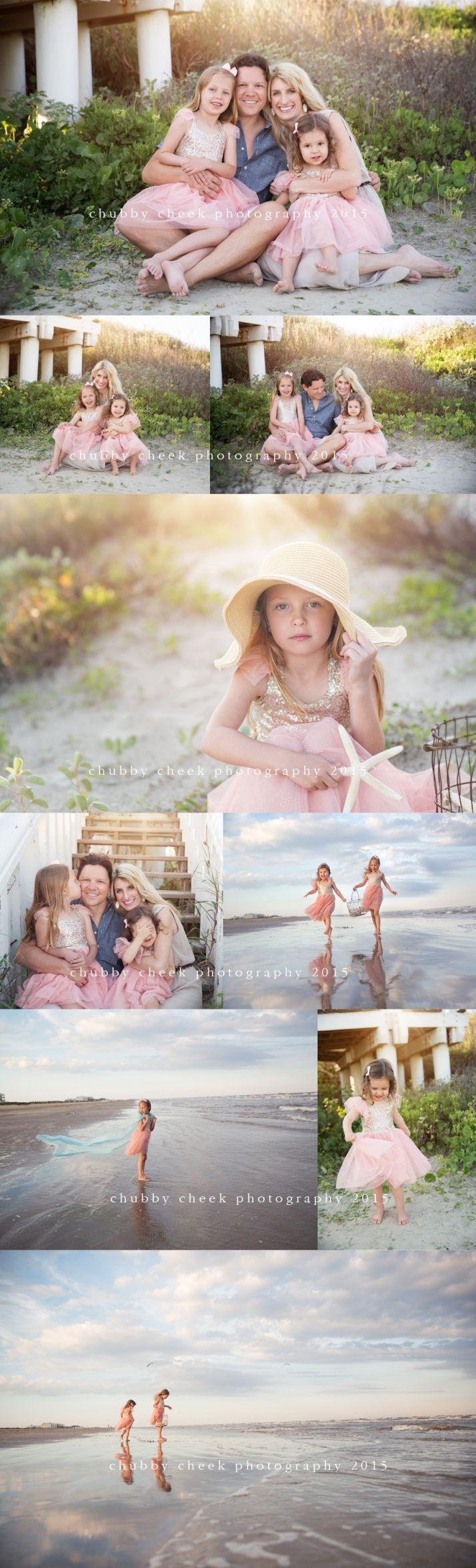 chubby cheek photography galveston tx family photographer