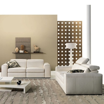 Natuzzi Flexi Furniture Reclining Sofas Best