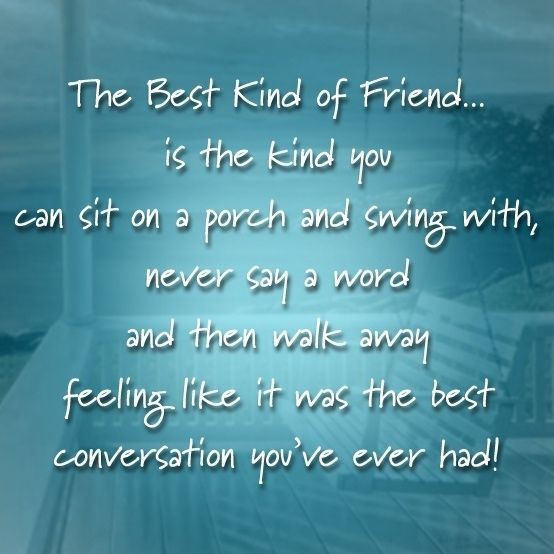 25 Best The Muppet Quotes And Sayings Images On Pinterest: 25+ Best Summer Friends Quotes On Pinterest