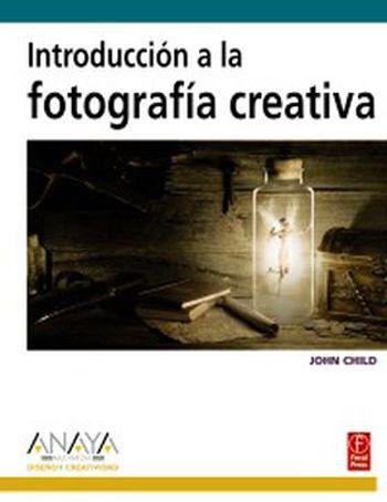 Este libro es una guía práctica de las técnicas fundamentales de fotografía. Muestra como hacer retratos o como tener control sobre la luz y la atmósfera para alcanzar un resultado perfecto. Supone una aproximación creativa, ya que tiene en cuenta elementos como la iluminación, la exposición, la dirección artística y la configuración del estudio.