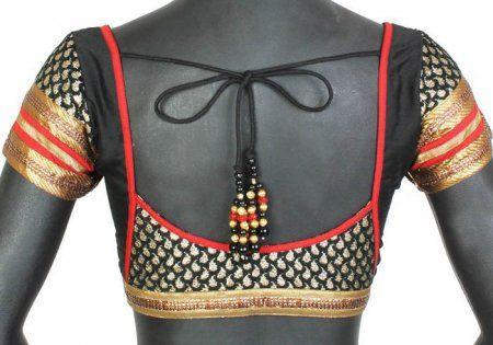 stylish back blouse (12).jpg