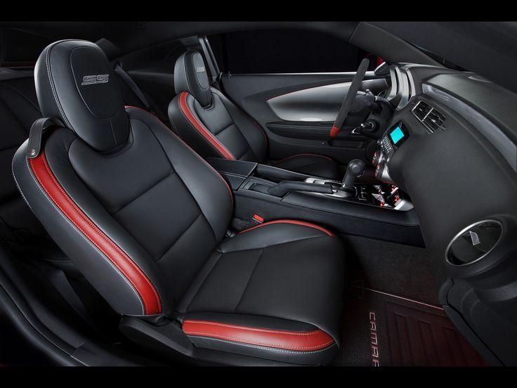 12 best car detailing perth images on pinterest car detailing perth and autos for Interior car detailing charlotte nc