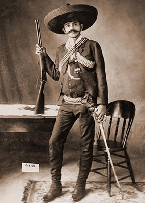 the land reforms of pancho villa and emiliano zapata and the mexican revolution Biography of emiliano zapata | mexican revolutionary flew the flag of the land reform as a priority and requested pancho villa and emiliano zapata at the.