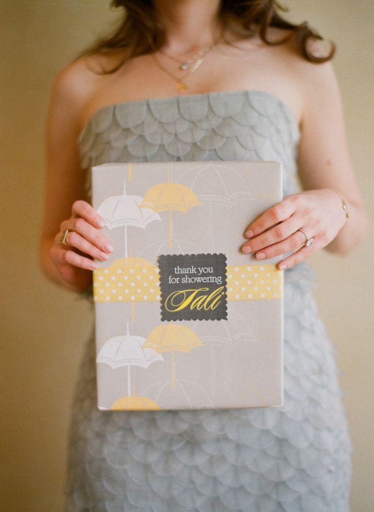 Bridal Shower Inspiration Week Beverly Hills Shower