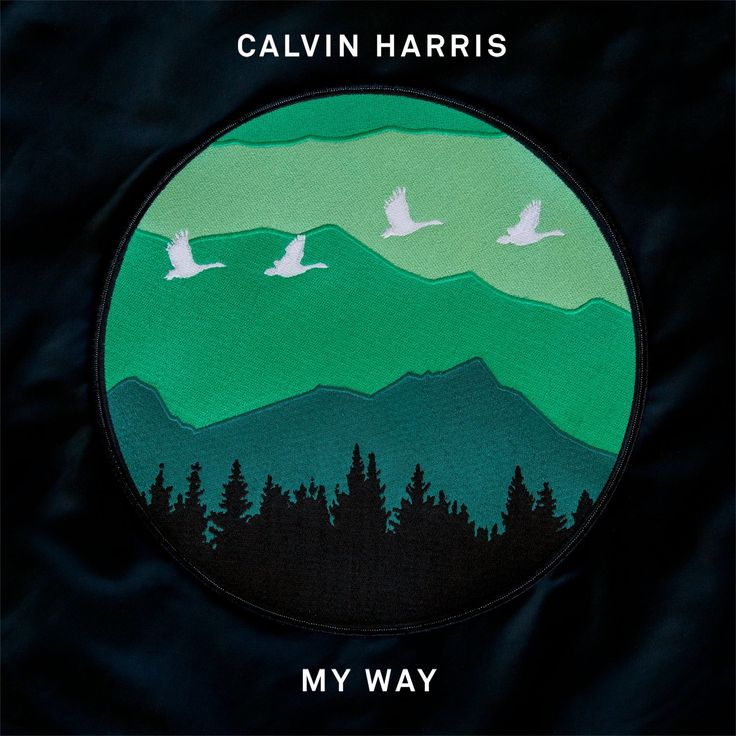 Watch my guitar cover for Calvin Harris - My Way at https://youtu.be/mKU-JhdMS7c if you like dont forget to subscribe :)