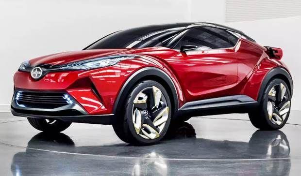 ICYMI: 2020 Nissan Juke Specs, Price, Reveiws, Redesign and Release Date