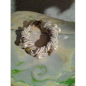 #jewelry #jewels #bijoux #necklace #fashion #handmade #cat #funny #bracelet   An item from Etsy.com: I added this item to Fashiolista