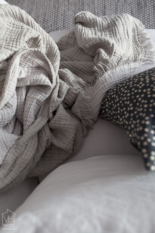 http://blogit.meillakotona.fi/valkoinenharmaja/