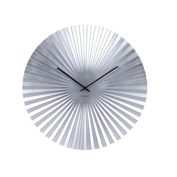 Gallery Of Wanduhren Modern Wohnzimmer Style. 23 Best Karlsson Wanduhren  Images On Pinterest Wall Clocks Die Besten 25 Karlsson Wanduhr Ideen Auf  Pinterest ...