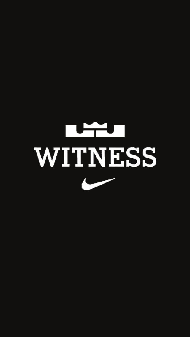 1152x864 - Lebron James Witness Wallpapers - Wallpaper Zone