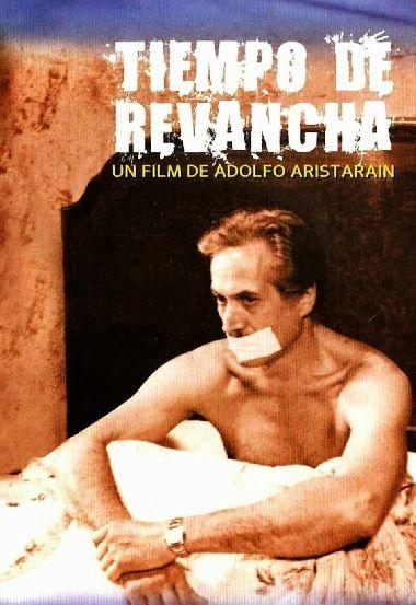 Spaanse taal en cultuur leren met Spaanstalige films