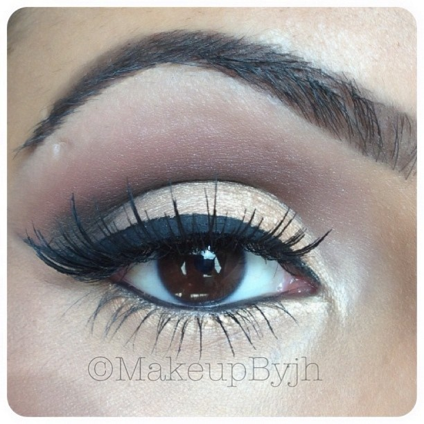 389 Best Images About Makeup On Pinterest