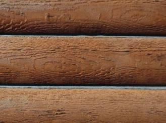 57 Best Everlog Siding Concrete Log Homes Images On