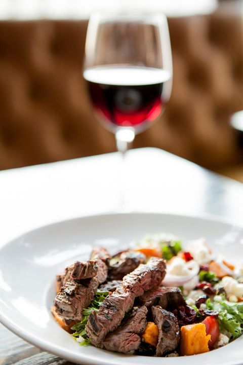 Pin by Eritage Apparel - Steve Pena on Wine & Gastronomy Corner | Pin ...