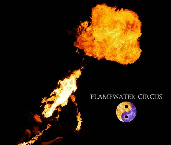 Fire breathing fire breather Shade Flamewater Circus Sydney Australia NSW fire breathers#fireshow #fireperformance #firearts #firetwirling #firespinning #firedancing #fireeating #firebreathing #fire #circus #twirl #spin #dance #pyro #Sydneyfiretwirlers #firetwirlers #firespinners #firedancers #fireeaters #firebreathers